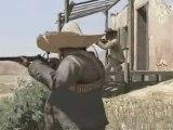 Red Dead Redemption - Pack Menteurs et Tricheurs