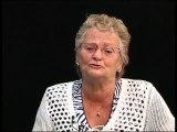 Calaisis TV: L'invité de CTV: Suzanne Perrot