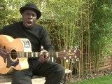 Sorrow, Tears and Blood - Tribute to Fela Anikulapo-Kuti