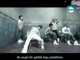Big Bang - Haru Haru MV [Türkçe Altyazılı]