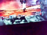 Trailer leaké de Final Fantasy Agito XIII  au TGS 2010