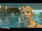 Centre Aquatique des Portes de L'Essonne : Sport et Détente