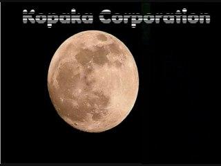 Kopaka Corporation - Nouvelle production !