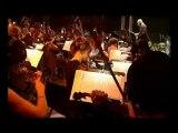Nomadi & Orchestra - Amore che prendi amore che dai