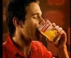 biere vaudou
