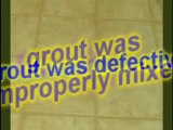 Orlando Grout Cleaning: Tile and Grout Cleaning Benefits