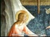 Le Da Vinci Code révélé 6sur7