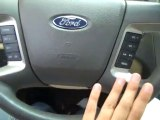 Used Ford Fusion Gainesville Fl call 1-866-371-2255
