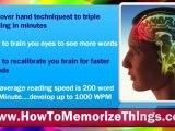 sudden memory loss - temporary memory loss - memory loss cau