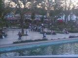 Ankara Gençlik Parkı Resimleri