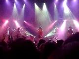 Superbus - Concert Happy BusDay - Addictions