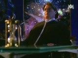 smallville saison 2 épisode 17 Dernier espoir