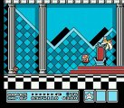 "NES Super Mario Bros 3 (JPN) ""warpless"" in 1:17:40.7 by Toku"