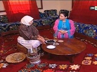 Chhiwat bladi 2010