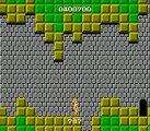 NES Atlantis no Nazo in 02:46.0 by Morimoto