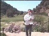 said_mayor_2007@hotmail com- sahara sahara
