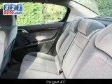 Occasion Peugeot 407 ECHALAS