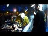 bout40 2010 Iration Steppas Echo ranks