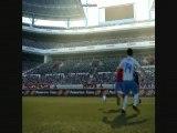 Image de 'But D'Iniesta '