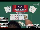 World Series of Poker 2010 Ep.4 3 5 Chillout-Poker.com