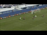 PES 2011 DEMO Goal pes-soccer.fr
