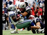TV LINK Buccaneers vs Panthers Live Streaming Online NFL FRE