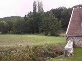 "Le moulin de la Tuilerie (ancienne propriété ""Windsor"") 9"