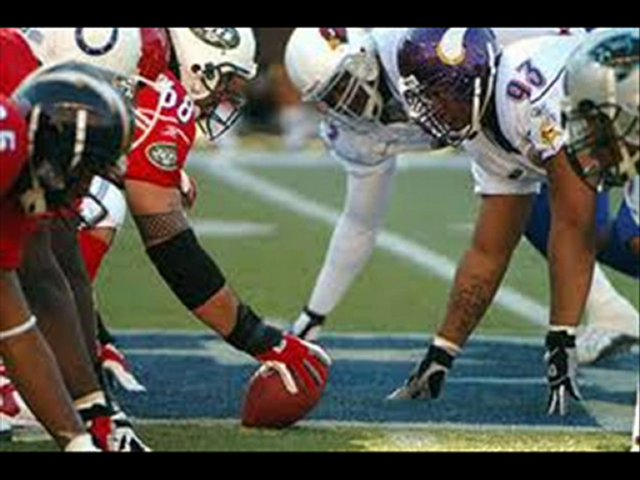 ONLINE NFL San Diego vs Jacksonville live nfl streaming Game
