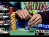 World Series of Poker 2010 Ep.14 1 5 Chillout-Poker.com