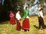 Pelicula Sebastian de callash - cajabamba (Parte 3)