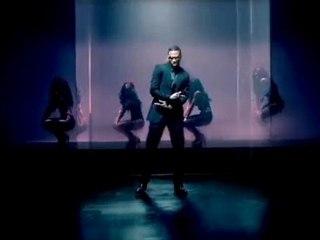 Trey Songz - Bottom's Up (ft. Nicki Minaj)