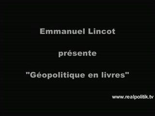 Vid�o de Lucien Bianco