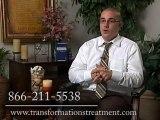 Christian Rehab, Christian Rehab Center,Christian Addiction