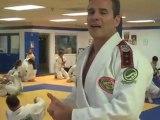 Sterling Brazilian Jiu Jitsu (BJJ), Virginia|Pedro Sauer