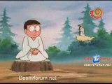 Doremon [Hungama Tv] - 20th September 2010 _chunk_1