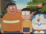 Doremon [Hungama Tv] - 20th September 2010 _chunk_3
