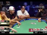 World Series of Poker 2010 Ep.12 2 5 Chillout-Poker.com