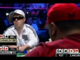 World Series of Poker 2010 Ep.2 4 5 Chillout-Poker.com
