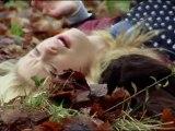 Psychosis - Movie Trailer