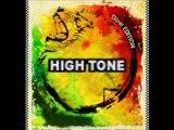 HIGH TONE Reggae Sun Ska - www.reggae-Est.fr -