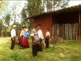 Pelicula Sebastian de Callash - Cajabamba (parte 7)