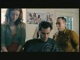 Szameitdeest. Cinema Filmbay Jador Festivale du Film et Cine