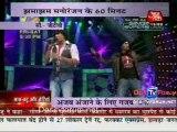 Saas Bahu Aur Betiyan [News] - 21st September 2010 - Part3