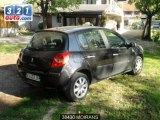 Occasion Renault Clio III MOIRANS