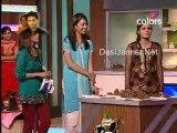 Kitchen Champion - 21st September 2010 pt3