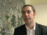 Fleury-Mérogis: L'exclusivité des Quick Halal dérange
