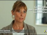 Expression Directe - Sept 2010 - Parti Radical de Gauche