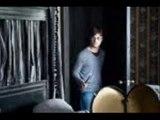 Harry Potter 7:Heiligtümer des Todes Teil 1 Stream