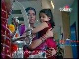 Bhagya Vidhaata - 21st september 2010 pt2