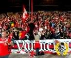 Valenciennes - Lens(1)